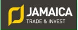 Trade and invest icon