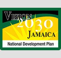 vision2030logo